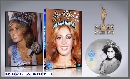 Dvd Miss World 1980