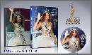 Dvd Miss World 1998