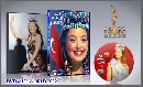 Dvd Miss World 2002