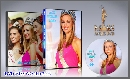 Dvd Miss World 2003