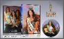 Dvd Miss World 2005
