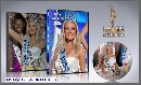 Dvd Miss World 2006