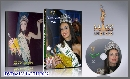 Dvd Miss Earth 2002