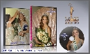 Dvd Miss International 2006