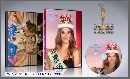 Dvd Miss International 2008