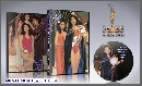 Dvd Miss Thailand World 1990