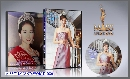 Dvd Miss Thailand World 2001