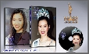 Dvd Miss Thailand World 2002
