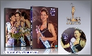 Dvd Miss Thailand World 2003