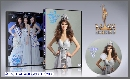 Dvd Miss Thailand World 2009