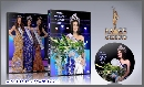 Dvd Miss Thailand World 2012