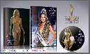 Dvd Miss Universe 2004 Preliminary