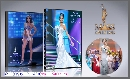 Dvd Miss Universe 2010  Preliminary