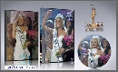 Dvd Miss Usa 2006
