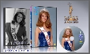 Dvd Miss Teen Usa 1984