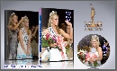 Dvd Miss Teen Usa 2008