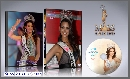 Dvd Miss Mexico 2007