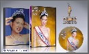 Dvd Mrs World 2003