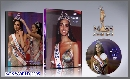 Dvd Mrs World 2005
