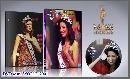 Dvd Mrs World 2001
