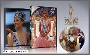 Dvd Miss World 2013