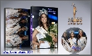 Dvd Miss Supranational 2014