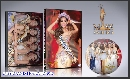 DVD Miss Grand Thailand 2015