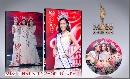 Dvd Miss Thailand World 2016