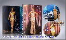 Miss Universe Preliminary and National Costume
