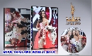Miss Thailand World 2018